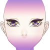 https://www.eldarya.it/assets/img/player/eyes/icon/d1c0a33bfffcec489639c8464e083918.png