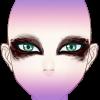 https://www.eldarya.it/assets/img/player/eyes/icon/fa491ed3c9e7aa4ba59807ac7580bd70.png