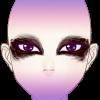 https://www.eldarya.it/assets/img/player/eyes/icon/fc3d7fbc20bd082d994e2cc8487cb3ca.png
