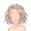 https://www.eldarya.it/assets/img/player/hair//icon/21dbbcd62684ea2ab426341eca132087~1604536283.png