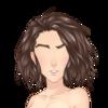 https://www.eldarya.it/assets/img/player/hair//icon/269f1e7c26dbea9c3cc50920627d680b~1604536418.png