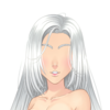 https://www.eldarya.it/assets/img/player/hair//icon/404990ea5183b5c5a5eb7d51b5e2beab~1557742529.png