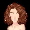 https://www.eldarya.it/assets/img/player/hair//icon/539d7a80d3c65b85ba66c7318e6667d7~1604537897.png