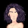 https://www.eldarya.it/assets/img/player/hair//icon/7ab9f90924182fa1f4e7a4518f5dfad2~1604539136.png