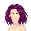 https://www.eldarya.it/assets/img/player/hair//icon/7f40d202b5ab5130584243d8e5fee342~1604539286.png