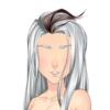 https://www.eldarya.it/assets/img/player/hair//icon/89087571f823035272372f8e1c2f417c~1604539599.png
