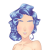 https://www.eldarya.it/assets/img/player/hair//icon/8a7e900046579b3bfcbae000d84664e8~1604539646.png