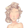 https://www.eldarya.it/assets/img/player/hair//icon/923a1768c2f29d8b511314a73da53e85~1604539877.png