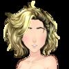 https://www.eldarya.it/assets/img/player/hair//icon/b01dd41b291cdf0317bb4b35cb2d7b1a~1604540813.png