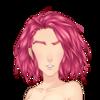 https://www.eldarya.it/assets/img/player/hair//icon/b3f5c29c5fa2f8ea566b0b536d863b89~1604540925.png