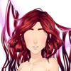 https://www.eldarya.it/assets/img/player/hair//icon/bab93c95dd946e401de55af360de70e2~1604541121.png