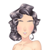 https://www.eldarya.it/assets/img/player/hair//icon/c8c25200147f986c0566a21977ccaa00~1604541573.png