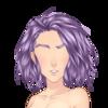 https://www.eldarya.it/assets/img/player/hair//icon/d47e018c2d593b3a252b6fb9880be3c7~1604541934.png