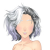 https://www.eldarya.it/assets/img/player/hair//icon/dcbeded3d45d037c492503cfc2e31c14~1604542157.png
