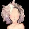 https://www.eldarya.it/assets/img/player/hair/icon/144dea261c629f0572b2dbb7f2f6b458.png