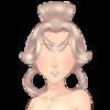 https://www.eldarya.it/assets/img/player/hair/icon/179ee1fb00530b224ad7a7f5297ac30b.png