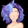 https://www.eldarya.it/assets/img/player/hair/icon/1c73fc4bfa8e6f1179a7d5f638dadc64.png