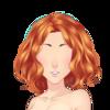 https://www.eldarya.it/assets/img/player/hair/icon/210a171a94328556ec0619c07de77cdf.png