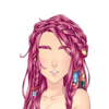 https://www.eldarya.it/assets/img/player/hair/icon/21935a8a4195308fab40202a3811f7ea.png