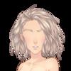 https://www.eldarya.it/assets/img/player/hair/icon/21dbbcd62684ea2ab426341eca132087.png