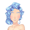 https://www.eldarya.it/assets/img/player/hair/icon/25279512ceacbc42f4a622b895949105.png