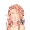 https://www.eldarya.it/assets/img/player/hair/icon/29ad3d71a500e87078a6a2e7f49ff164.png