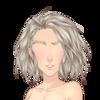 https://www.eldarya.it/assets/img/player/hair/icon/2d5b348fbcdd6da7dd7ccb61f6bad342.png