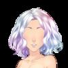 https://www.eldarya.it/assets/img/player/hair/icon/2ed9d1dbb50a251849b1b4472f099a08~1435678871.png