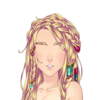 https://www.eldarya.it/assets/img/player/hair/icon/475a28e9b98639dc69d718a182b44aa7.png