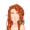 http://eldarya.it/static/img/player/hair//icon/477253acd3021078f1d8357edeb80f33~1499785409.png