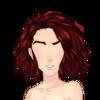 https://www.eldarya.it/assets/img/player/hair/icon/4784075fcedf2b6320cccd67993721d7~1581344266.png