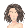https://www.eldarya.it/assets/img/player/hair/icon/5118bc2720c0c9b7638f82767e49837a.png