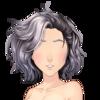 https://www.eldarya.it/assets/img/player/hair/icon/5488321815f15152934a56742d5b1dba.png