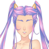 https://www.eldarya.it/assets/img/player/hair/icon/61a1e76779f8f851630bd2f159a56f94.png