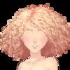 https://www.eldarya.it/assets/img/player/hair/icon/671c90064c0e721a35139eadd71b8ea1.png