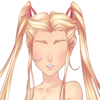 https://www.eldarya.it/assets/img/player/hair/icon/69d89e96bc71175d4fa03c7fcaa9dd3a.png