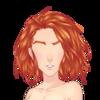 https://www.eldarya.it/assets/img/player/hair/icon/784e1cdae87639a5875499e0b57d66fe.png