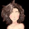 https://www.eldarya.it/assets/img/player/hair/icon/78f9c4e42e38bee6d843cb84f86a52ec.png