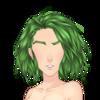 https://www.eldarya.it/assets/img/player/hair/icon/7b39478be3240cdd3785a44c7daaf166.png