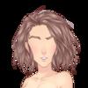 https://www.eldarya.it/assets/img/player/hair/icon/7cb6b18844b6d5b4a581e22c54330735.png