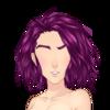 https://www.eldarya.it/assets/img/player/hair/icon/7f40d202b5ab5130584243d8e5fee342.png