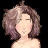 https://www.eldarya.it/assets/img/player/hair/icon/82cf6c079e86d7161e1b90b31bf42631.png