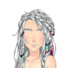 https://www.eldarya.it/assets/img/player/hair/icon/8509331f59dfb65df378d5116bf6a196.png