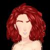 https://www.eldarya.it/assets/img/player/hair/icon/8817345da80036d21ea1e0fc993cc4a5.png