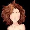 https://www.eldarya.it/assets/img/player/hair/icon/8c27e0bb22d0492351c9dd1380d96172.png