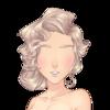 https://www.eldarya.it/assets/img/player/hair/icon/923a1768c2f29d8b511314a73da53e85.png