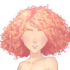 https://www.eldarya.it/assets/img/player/hair/icon/9803f37db7edf6eb6628b94a68734e52.png