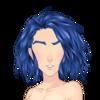https://www.eldarya.it/assets/img/player/hair/icon/bd622bd641c801806063fa67f930ba58.png