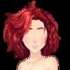 https://www.eldarya.it/assets/img/player/hair/icon/c60a09b0a515db1f4b4154bd5a0878d7.png