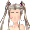 https://www.eldarya.it/assets/img/player/hair/icon/c7556fd66be52edd15ad002789a1d749.png